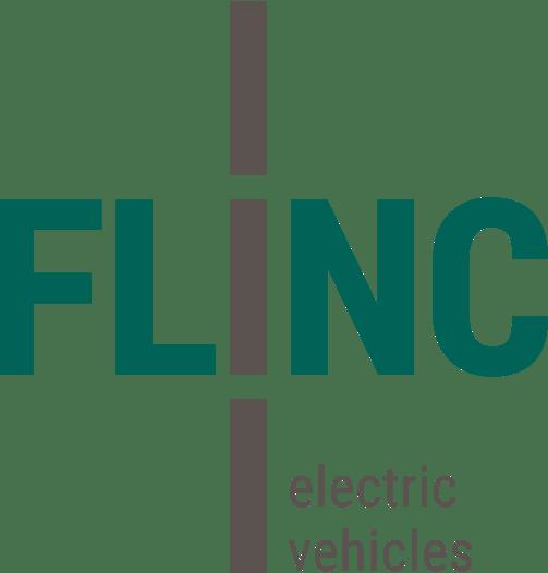Flinc-EV