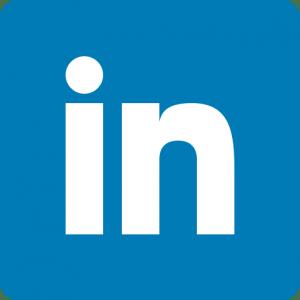 LinkedIn Flinc-EV